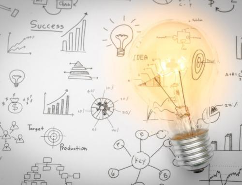 La capitalisation et le transfert de connaissances tacites et explicites dans l'industrie