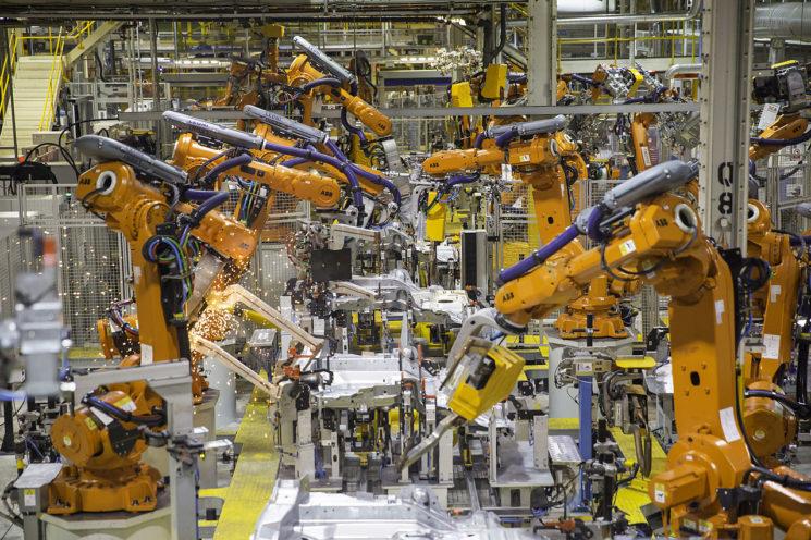 Comment gérer les non-conformités sur les lignes de production ?