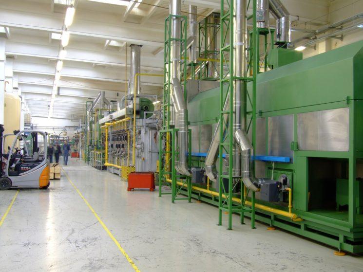 Diminuer les coûts de production en améliorant la qualité
