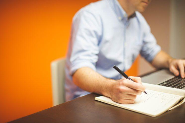 La mise à jour des documents qualité