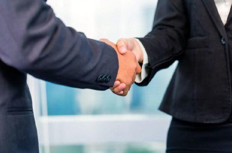 La prise en charge des nouvelles recrues en entreprise