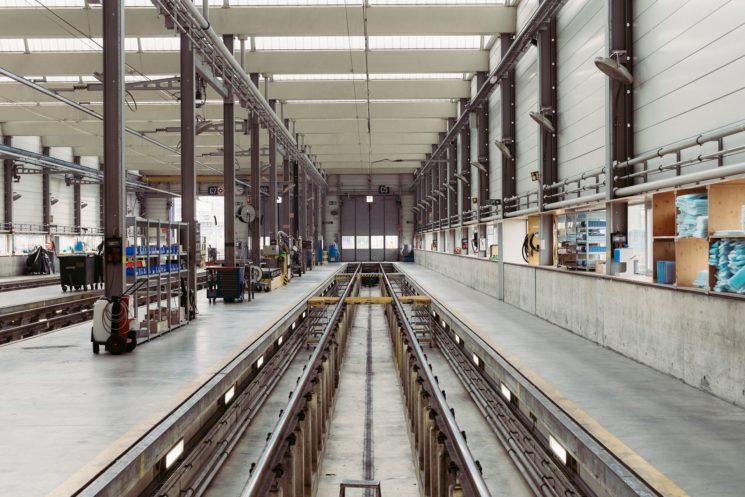 Les modes opératoires au service de la compétitivité des industriels