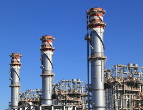 La norme ISO 9001 : mangement de qualité dans le secteur industriel