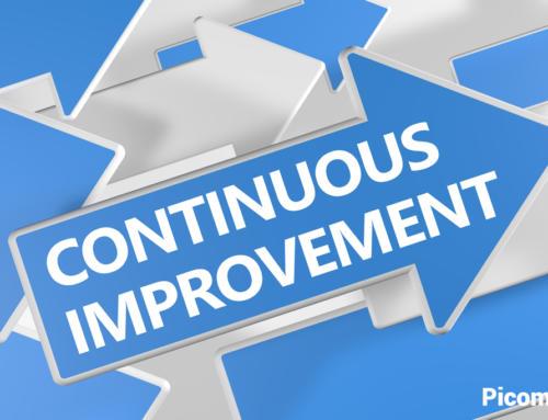 Le rôle de la donnée dans le processus d'amélioration continue