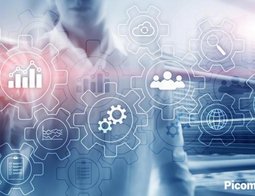 Qu'est-ce que le Smart Manufacturing ?