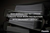 Why-should-you-no-longer-create-your-work-instruction-with-Microsoft-Office