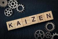 Everything you have to know about Kaizen and continuous improvement