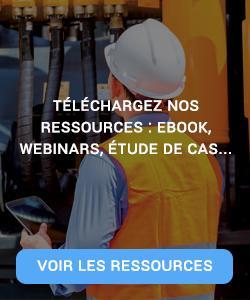 Consultez nos ressources