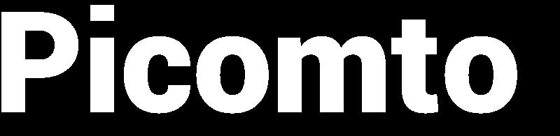Logo-Picomto